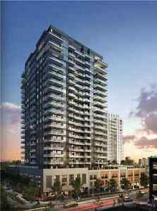 Last Chance For the Caroline St. Private Residences. 90% sold Kitchener / Waterloo Kitchener Area image 1