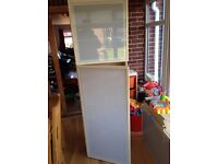 2 IKEA units, ideal for CD's, perfect condition, all fixings supplied
