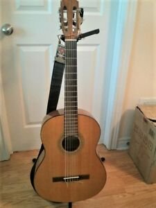 Jasmine C-20 Classical Guitar  - **FINAL PRICE DROP**