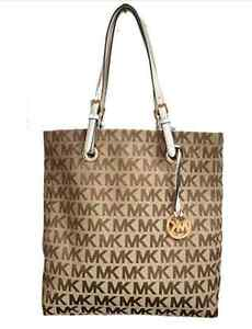 fossil michael kors tory burch London Ontario image 4