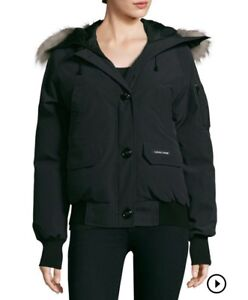 Canada Goose for sale!