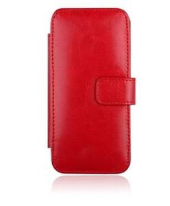 WHOLESALE 50 PCS IPHONE 5/5S COVER CASE WALLET POUCH South Granville Parramatta Area Preview
