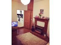 Double Room available to rent in Gosforth