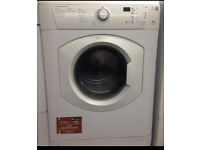 7.5kg hotpoint vented tumble dryer