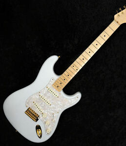 Mint Fender Custom Classic Vibe Special Edition Stratocaster Cambridge Kitchener Area image 2