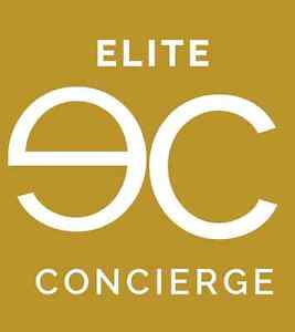 Elite Concierge Perth Perth City Area Preview