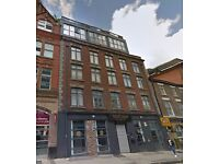 24/7 secure covered parking for SMALL CARS ONLY - GREAT FOR ***DEANSGATE/THE PARSONAGE (2706)