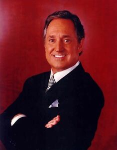 Neil Sedaka 2 tix for $100 Fri April 29th 9pm@Fallsview Niagara