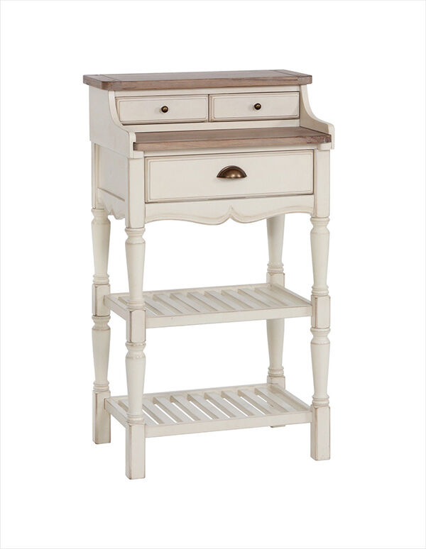 How To Paint Shabby Chic Furniture Uk : How to Revitalise Shabby Chic Furniture  eBay