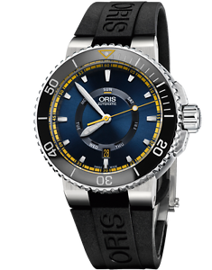 Oris Great Barrier Reef Limited Edition II Chippendale Inner Sydney Preview