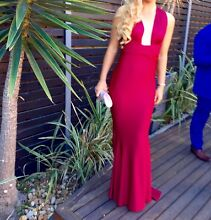 Formal dress Ferntree Gully Knox Area Preview