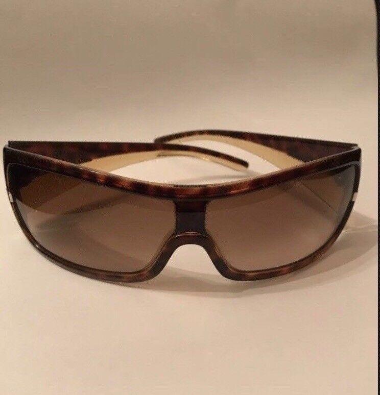 fe910e50b6b8 ... promo code for ladies prada sunglasses dc32f 1ad57