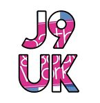J9.UK