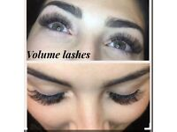 Mobile lash tech hairdresser beautician. Home visits to suit you.