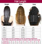 HAIR by DELCCI