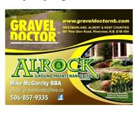 Lawn Care & Landscaping - Booking for 2019 season!!!!