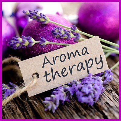 Fully Stocked Aromatherapy Website Business For Salefree Domainhostingtraffic