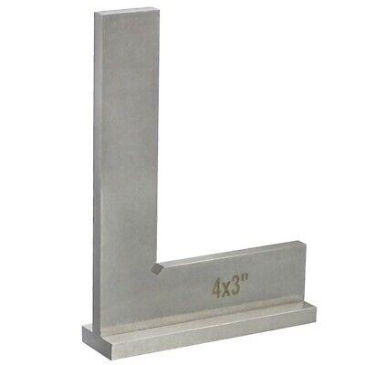 Hardened Steel 4