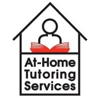 Tutor for homework in Kanata / Tutorat pour les devoirs à Kanata