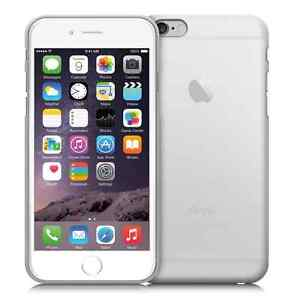 Trade - iPhone 6 64GB White - For a Quality Acoustic Guitar?