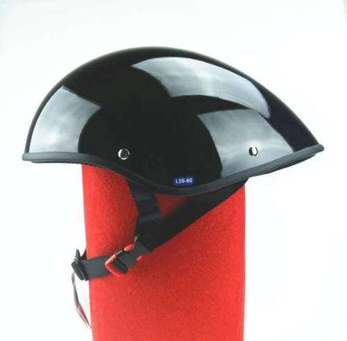 Half face helmet Paragliding helmet hang gliding helmet Skyhero fiber helmet