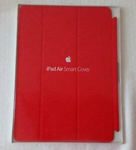 iPad Air Smart Cover - Genuine Scarborough Redcliffe Area Preview