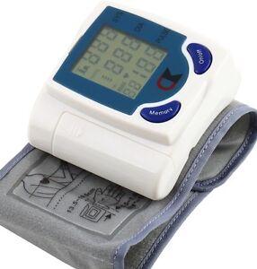 Brand new Blood Pressure Monitor