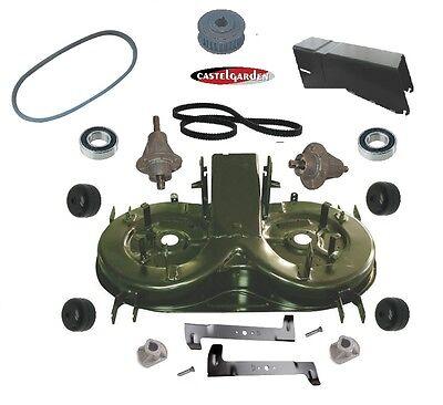 Warnblinkschalter // Zugschalter // Schalter Schlepper Traktor Auto Radlader