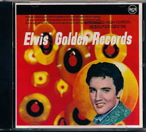 Elvis-Golden-Records-CD-Elvis-Presley