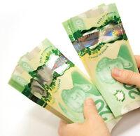 J'offre des prêts d'argent aux particuliers