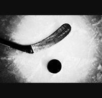 Looking for hockey players
