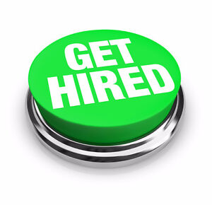 Resume & Cover Letter writing service (Results Guaranteed)