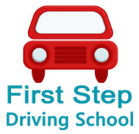 First Step Driving School