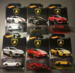 Lamborghini Countach Kijiji Buy Sell Save With Canada S 1
