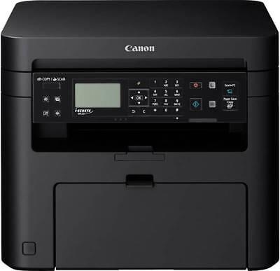 Canon Multifunction MF231 3-in-1 Laser Printer