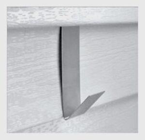 Vinyl Siding Hooks Ebay