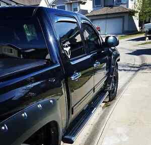 2012 Chevrolet Silverado 1500 LS Pickup Truck