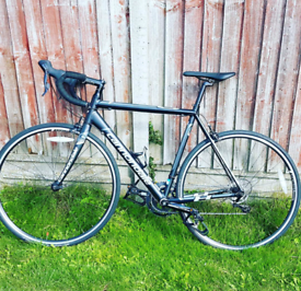 cannondale caad 8 sora for sale  Leicester, Leicestershire