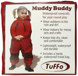 toddler rain suit, 18 months