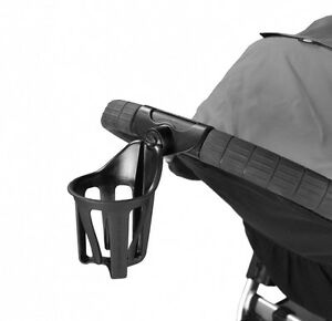 Porte-gobelet Baby jogger City Select (cup holder)