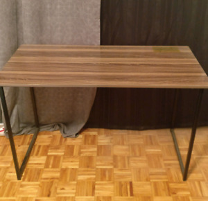 Computer / Office Table
