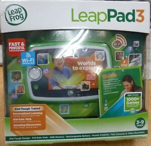 Large  selection  articles LEAPFROG / LEAPPAD   english