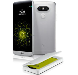 LG G5 - Brand new in box! Never used!