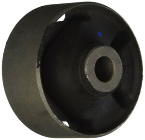 2004-2010 Toyota Sienna AWD Rear Differential Bushing