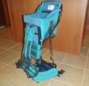Backpack Child Carrier KELTY