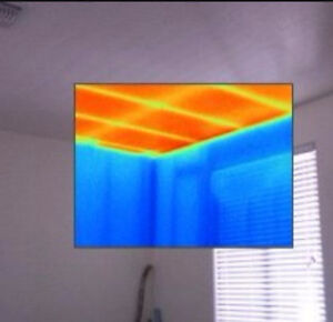 Is your AC runing all the time Lower your monthly ac bill Kitchener / Waterloo Kitchener Area image 2