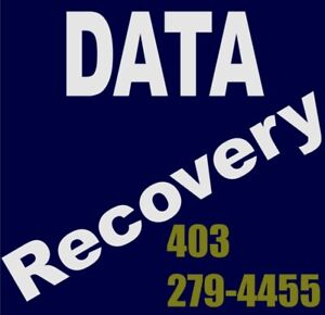 ✰✰ Data Recovery Services ✰ ✰ FREE ESTIMATE✰ ✰✰ ✰✰ ✰✰ ✰✰ ✰✰ ✰✰ ✰