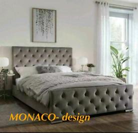 Beds - unbeatable quality 💥 luxury🛷 sleigh & divan 🛌