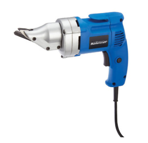 MasterCraft 4A Metal Shear (120V, 60Hz)