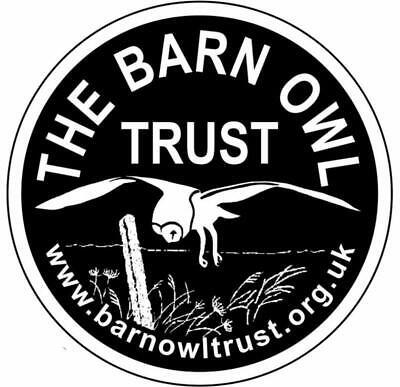 The Barn Owl Trust